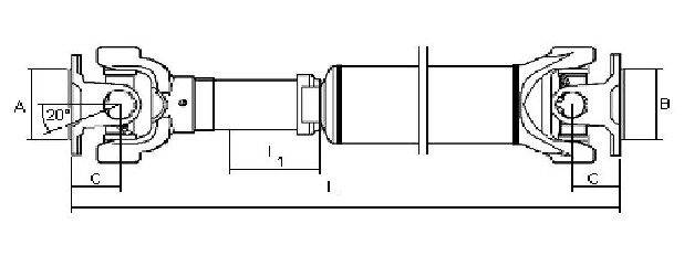 251262305281 in addition 2014 Ram 2500 Trailer Lights Fuse Location further Transmission Solenoid as well Daewoo 2 0 Photo 17 additionally 2004 Dodge Ram 1500 Power Steering Diagram. on 2014 nissan frontier 4x4
