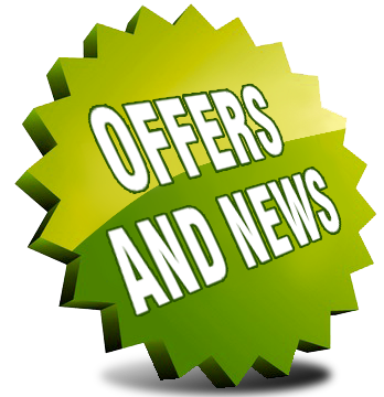 offers-and-news