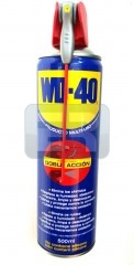 BOTE-DOBLE-USO-WD-40-500ML5