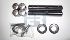 King-Pin-Kit-for-Nissan