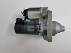 Starter Peugeot Citroen New Part Core FREE Found via OE Number: 5802 Y4,