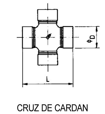 cardan-0