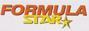 formula-star
