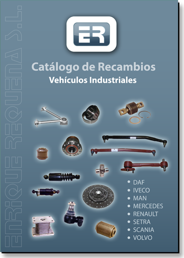 catalogo-industrial
