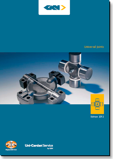 Universal_joints_catalogue_GB