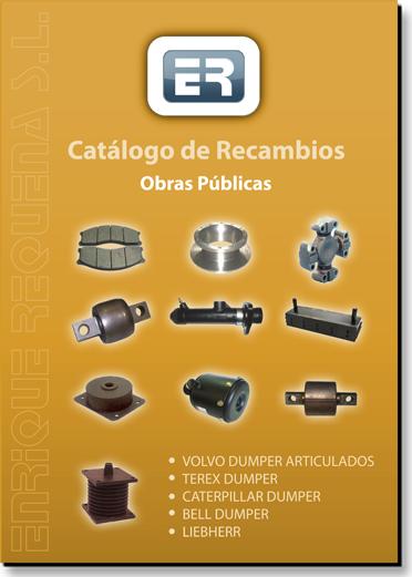 catalogo-obras-publicasl