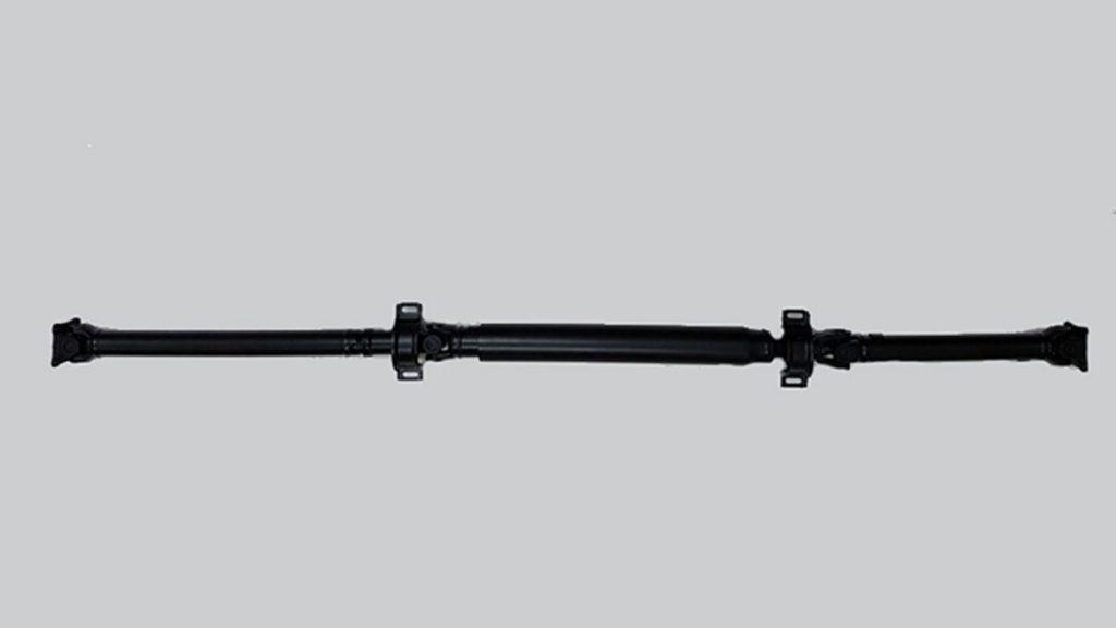 Transmision-Cardan-Kangoo-4×4