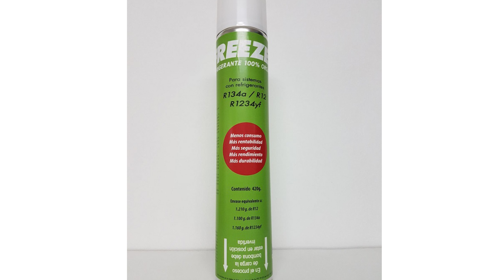 promocion-refrigerante-freeze