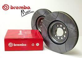 brembo max