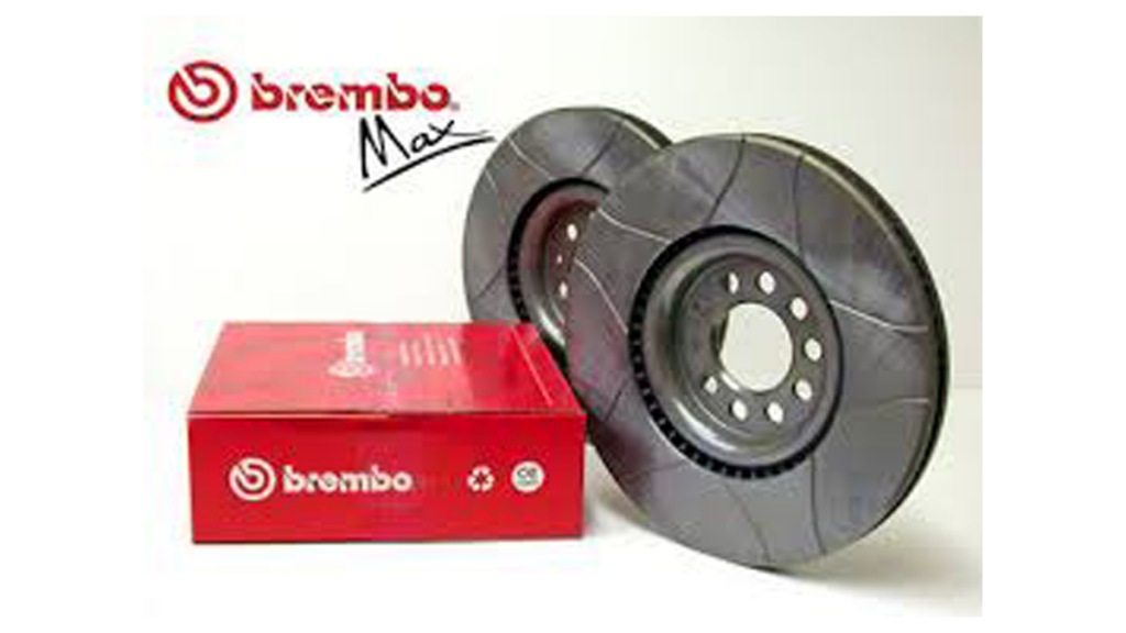 images_brembo_max