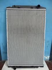 radiador iveco