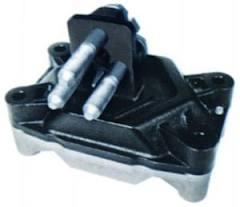 silembloc man motor