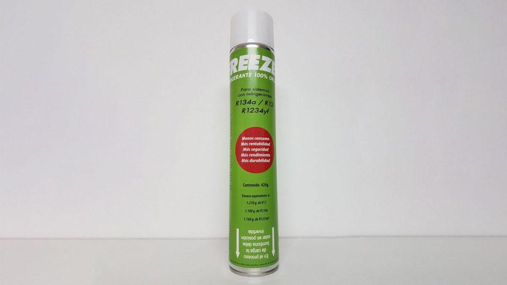 bote-refrigerante-freeze-opt