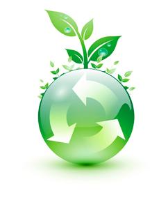 respeto mediod ambiente