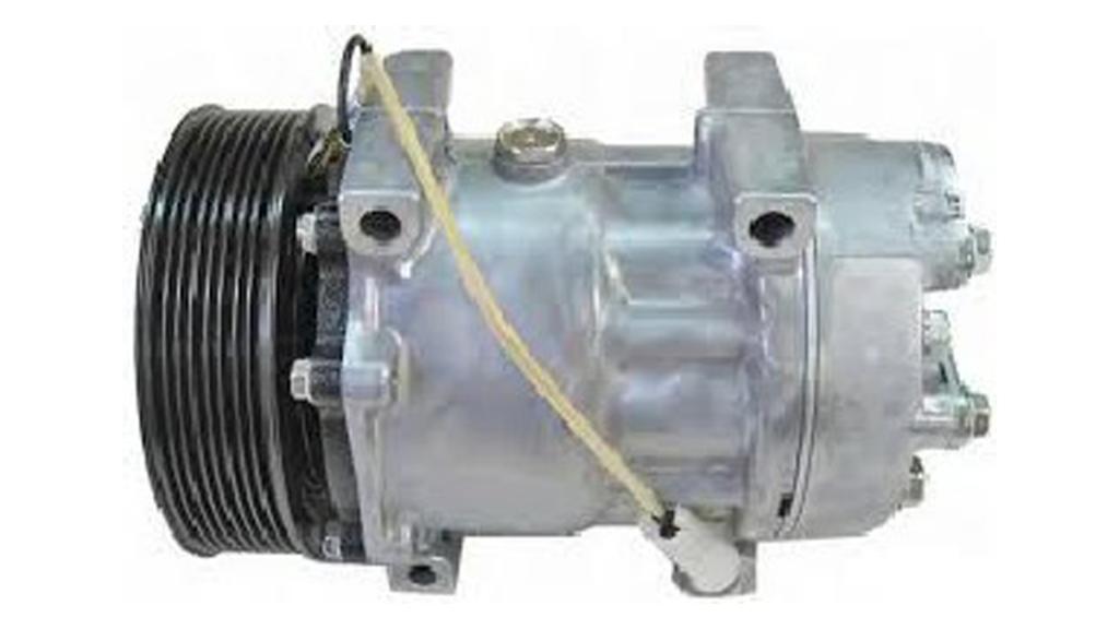 Oferta Compresores de Aire Acondicionado NRF