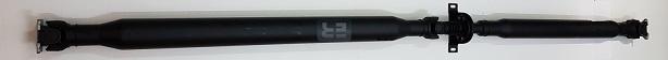 Transmision Cardan Mercedes Sprinter Ref A9064102116 A9064104406