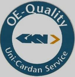 TRANSMISION-CARDAN-ORIGINAL-Driveshaft-Propshaft-MERCEDES-BENZ-SPRINTER-A9064102116-A 9064102116-A9064104406-A 9064104406-A9064102016-A 9064102016-A9064100106-A 9064100106-
