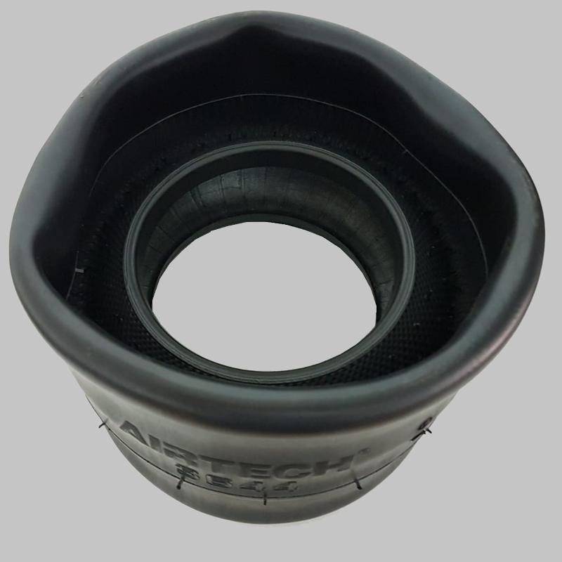 Fuelle de suspensión neumática con referencia 0161030