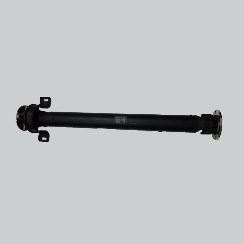 A9014102601- CARDAN- ARBRE DE TRANSMISSION- PROPSHAFT- MERCEDES SPRINTER-