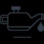 Filtros, aceites, juntas. Enrique Requena Accesorios