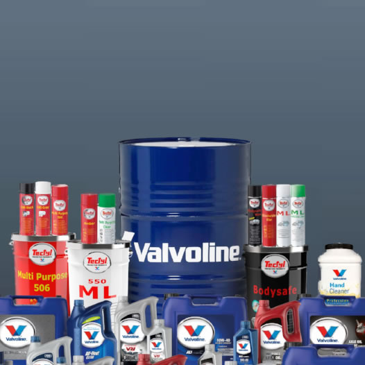 Vehicle oils, lubricants and additives