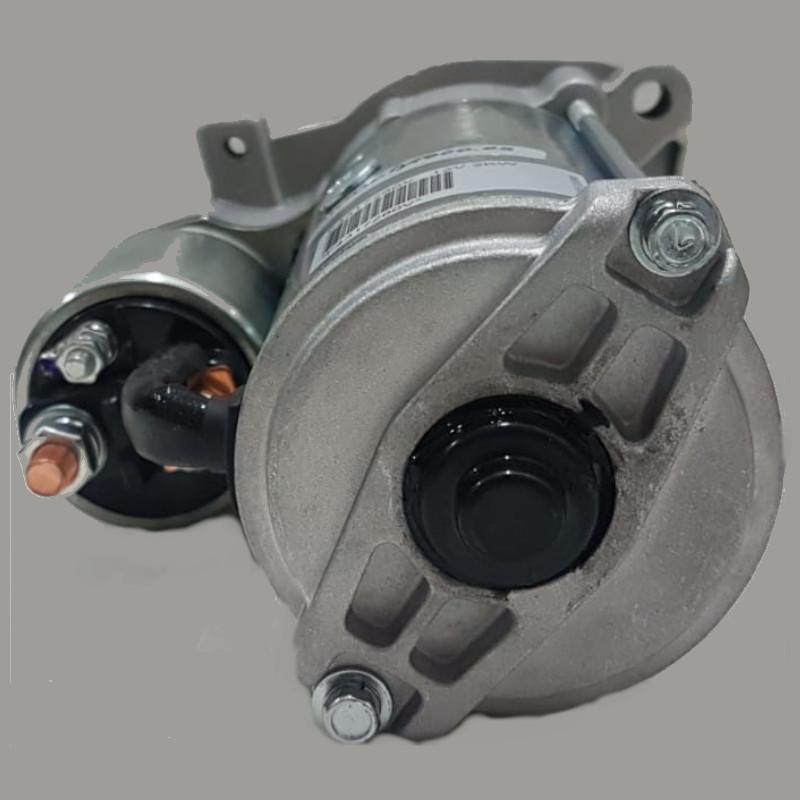 A0051511301-F4317260V-MOTOR-DE-ARRANQUE-DEMARREUR-STARTER-