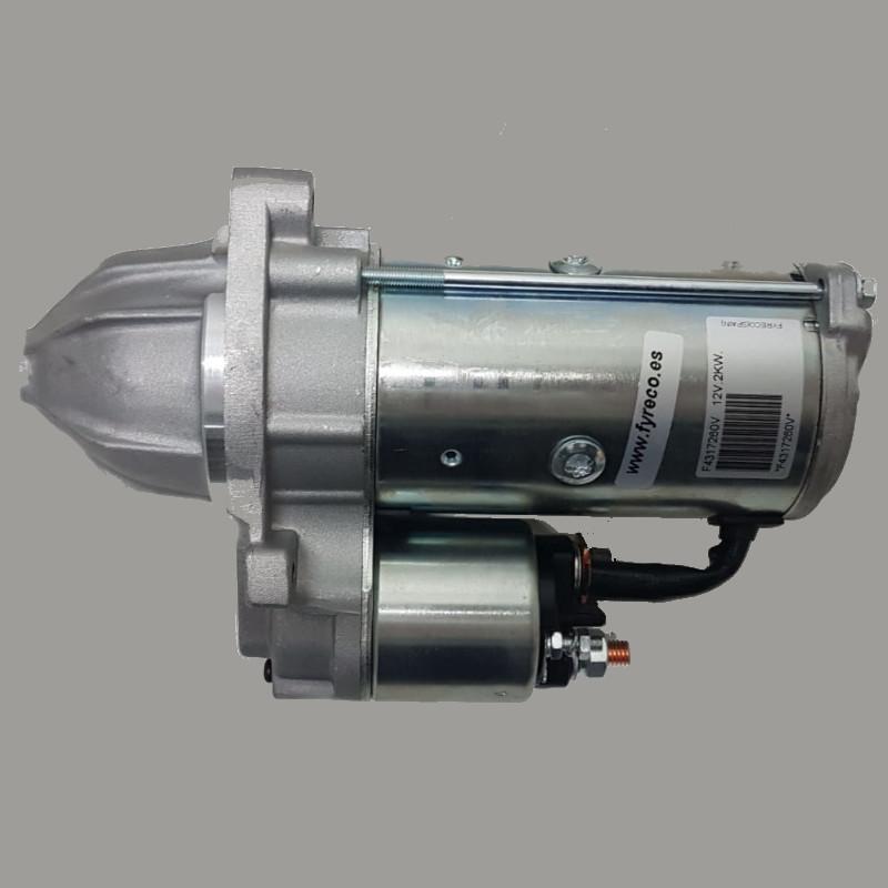 A0051511301-F4317260V-MOTOR-DE-ARRANQUE-DEMARREUR-STARTER