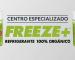Centro Especializado Freeze+. Enrique Requena Recambios