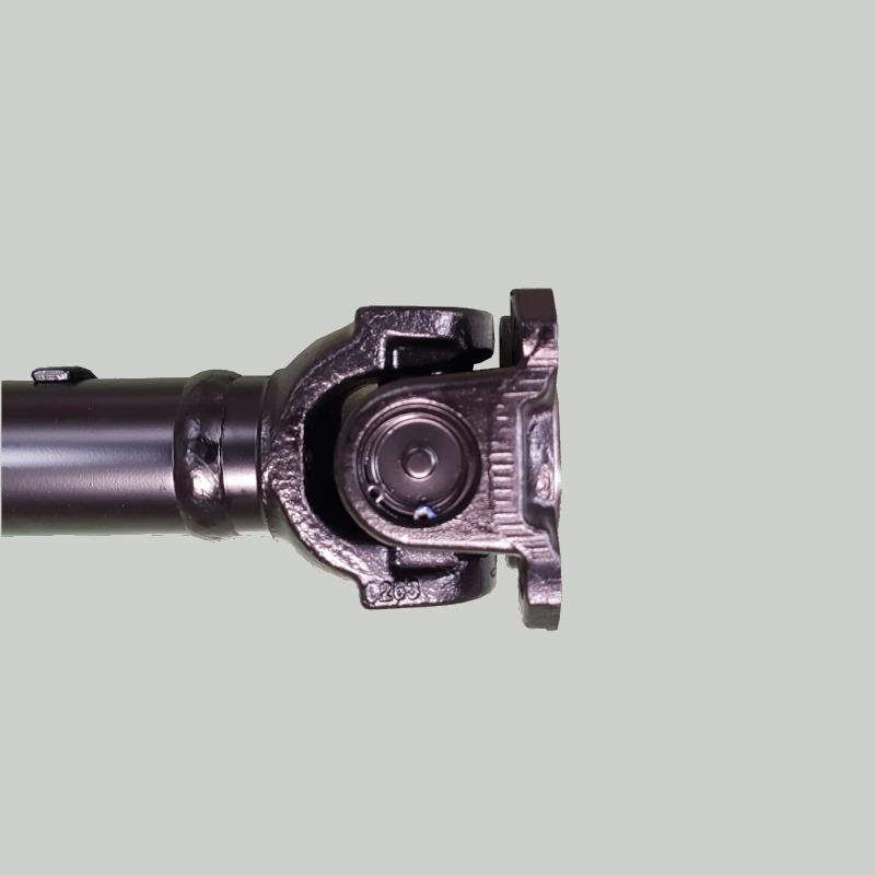 Arbre de Transmission Bmw X3 E83 26203401609