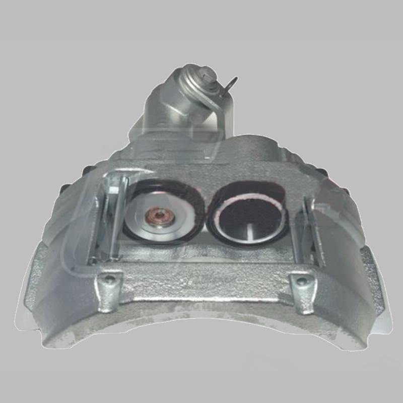 Pinza de Freno Nissan - Iveco Trasera Izquierda 440119x000 68320192