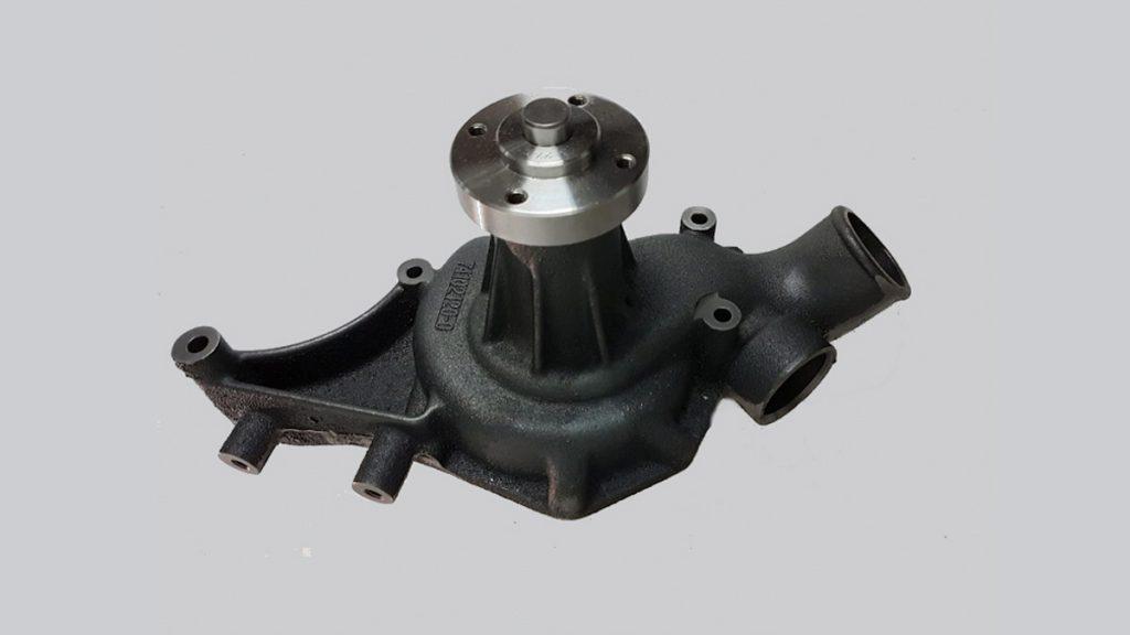 Pompe a eau pour Nissan Cabstar ou Atleon