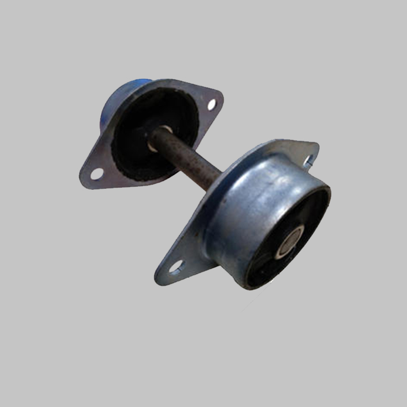 Isolateur de montage pour Nissan mounting isolator for Nissan references 017006430 / 95520LA20A / 955200X400 / 955209X400