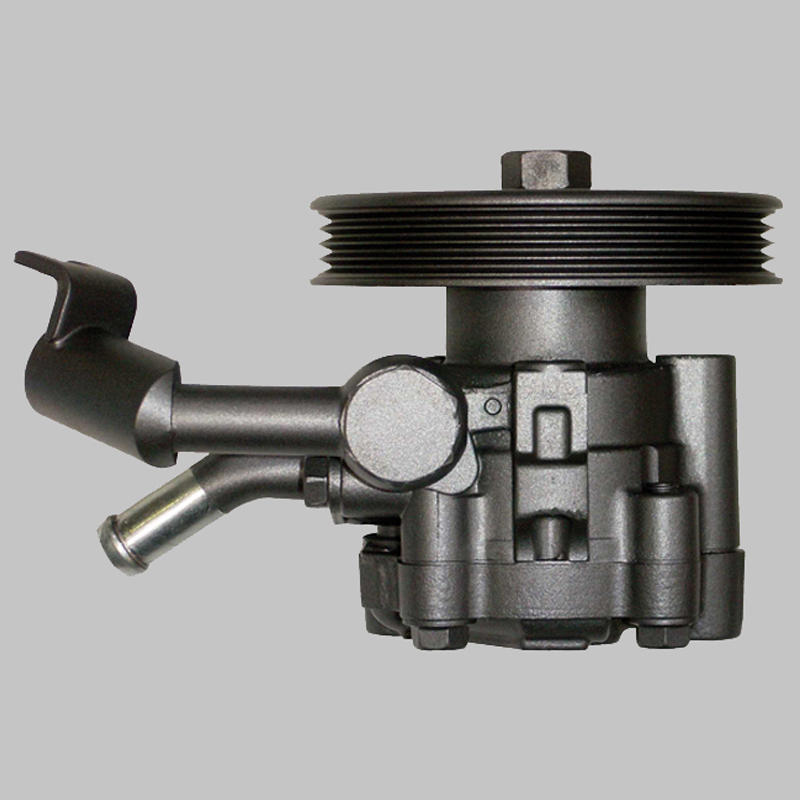 pompe hydraulique pour Nissan 49110EB700 / 49110MB400 / 49110EB300 / 49110MB40A etRenault referencia 5001874075