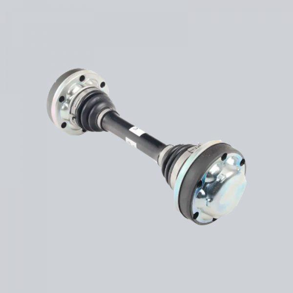Transmisión cardan central para Mercedes Benz Clase G W463 con referencias A4634100802 y 4634100802