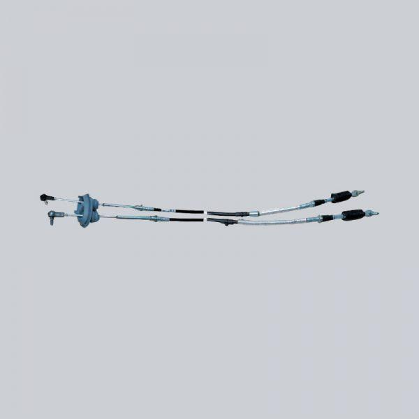Cable de Cambio Cabstar 344139X403