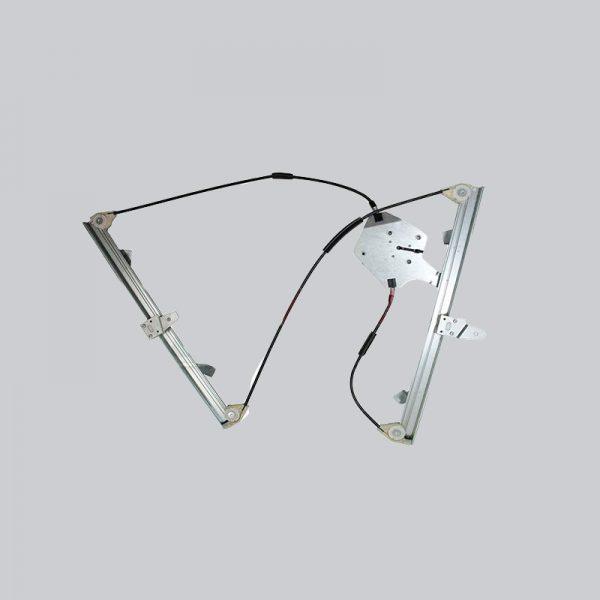 Lève-vitre / elevalunas nissan cabstar 80720MA00B / C / D / E