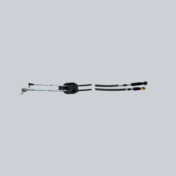 cable cambio cabstar 344139X514 344139X50A